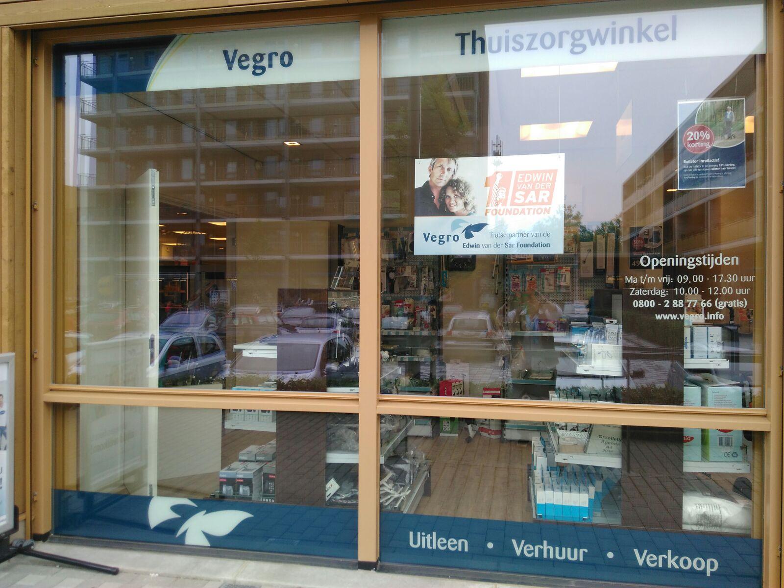 Wc Stoel Thuiszorgwinkel : Vegro thuiszorgwinkel nijmegen vegro expertisecentrum hulpmiddelen