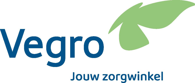 vegro 50 jaar Vegro.nl | Expertisecentrum Hulpmiddelen vegro 50 jaar