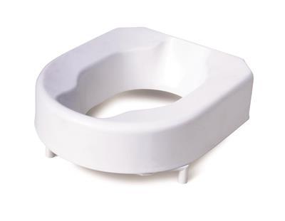 Tijdelijk Toilet Binnen : Toilethulpmiddelen kopen vegro thuiszorgwinkel