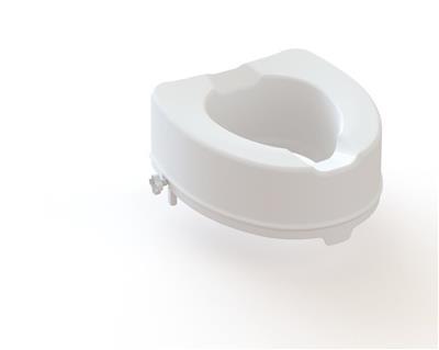 Chemisch Toilet Kopen : Toilethulpmiddelen kopen? vegro thuiszorgwinkel