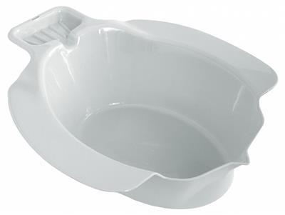 Bidet Toilet Kopen : Bidet kunststof kopen? vegro thuiszorgwinkel