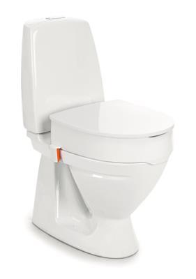 Verhoogd Toilet Vergoeding.Toilethulpmiddelen Kopen Vegro Thuiszorgwinkel